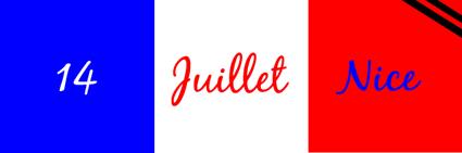 NICE-14-JUILLET-PROMENADE-PRO