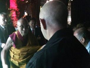 gilbert-melkonian-avec-dalai-lama