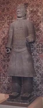 umi-soldat