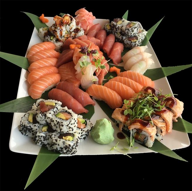 umi-sushi