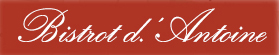 armand-crespo-le-bistrot-dantoine-enseigne