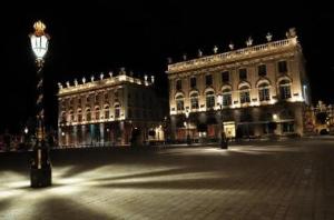 hotel-de-la-reine-nancy