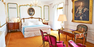 hotel-negresco-la-suite-pompadour