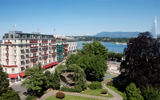 le-richemond-geneve