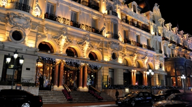 sbm-hotel-de-parislobservateurdemonaco-mc