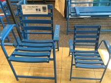 chaise-adulte-et-enfant