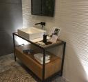 lavabo rectangle blanc 2