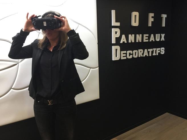 realité virtuelle 2
