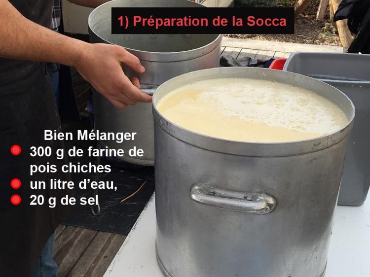 1-recette socca proportions