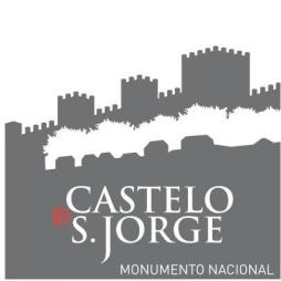 CASTELO S. JORGE