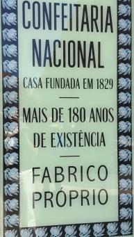 confeteria nacional1