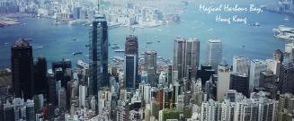 MB HONG KONG BAY