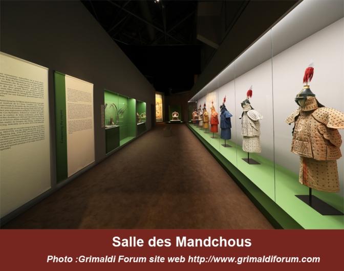 1-salle des Mandchous