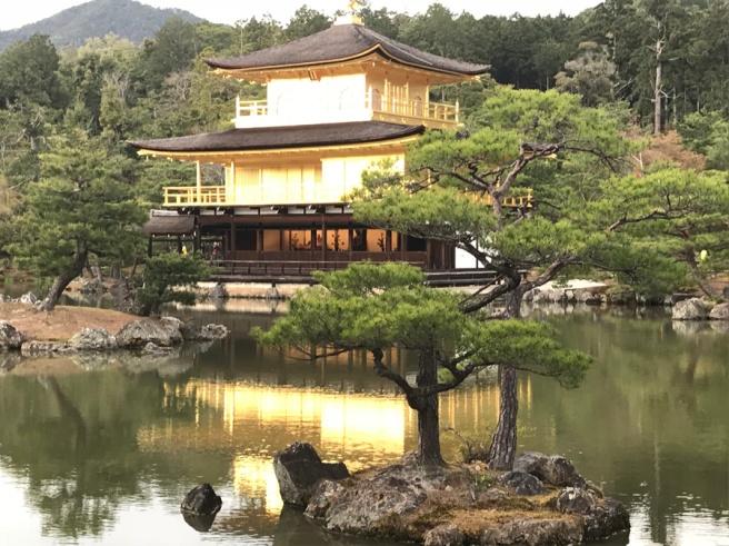 Kinkaku-ji.jpg