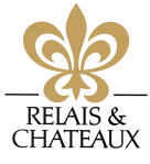 Logo_Relais_et_Chateaux