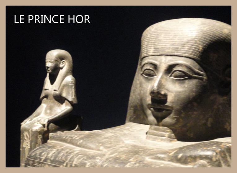 07- LE PRINCE HOR