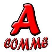 acomme.blog