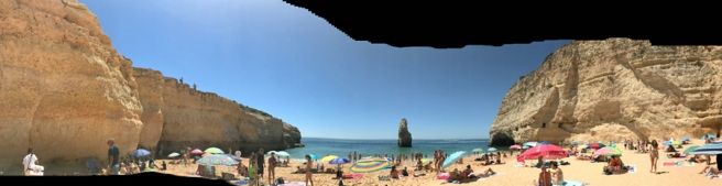 5-Praia do CARVALHO-2