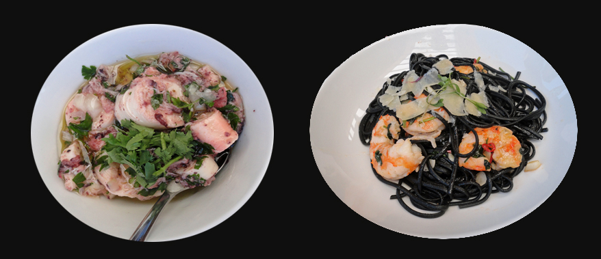 7-Restaurant Parrilla -2