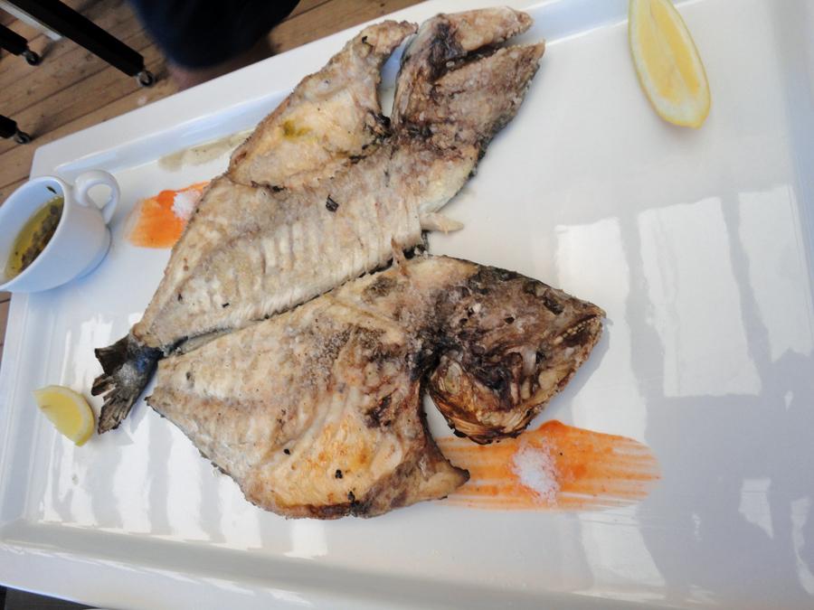 8-Restaurant PARRILLA-5