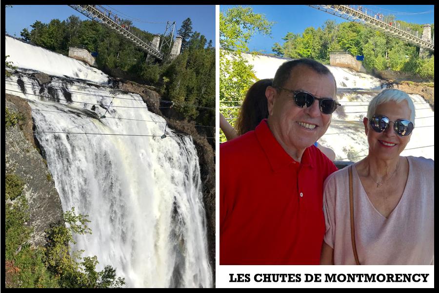 CHUTES DE MONTMORENCY QUEBEC.jpg