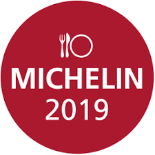 L'atelier Nice L'assiette Michelin