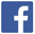Facebook-LE-LIEN
