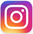 Instagram-lien