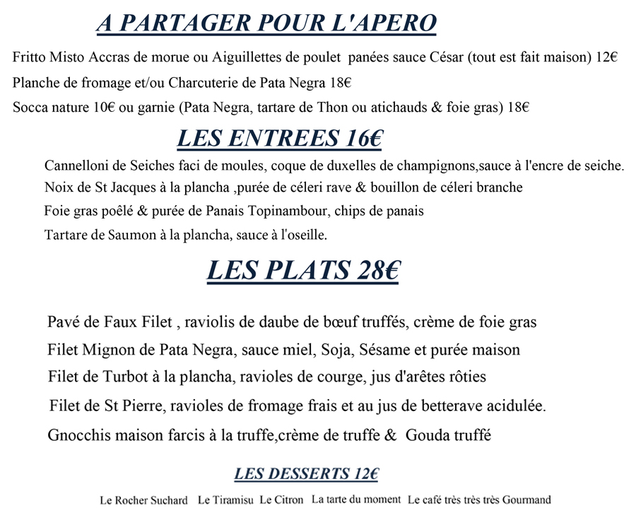 L'ATELIER-NICE-LA-CARTE
