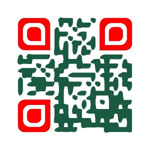VAN RIJN QR CODE POUR LE SITE www.vanrijns.be